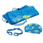 Speedo Sea Squad Pool Pack